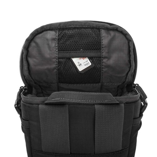 crumpler-quickdelight150-black-04