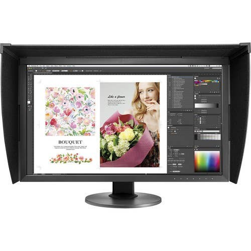 eizo-coloredge-cg2730-27