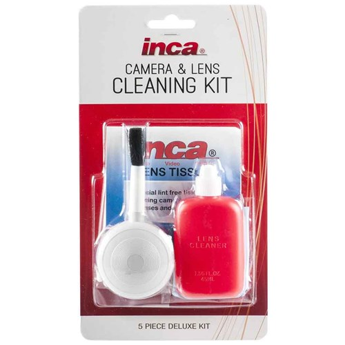 inca-camera-cleaning-kit-deluxe1