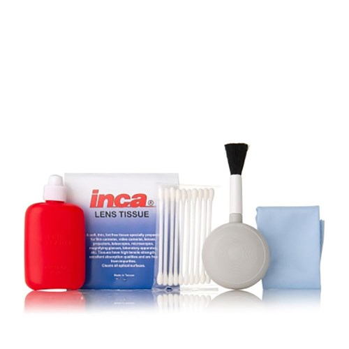 inca-camera-lens-cleaning-kit1