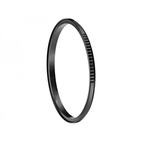 manfrotto_xume_mfxla49_lens_adapter_49mm-2