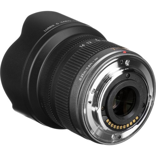 panasonic 7-14mm 4