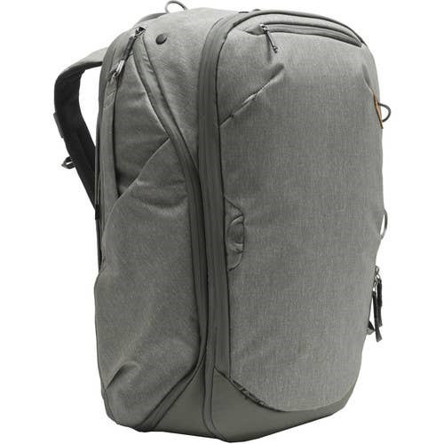 peak-design-travel-backpack-45l---sage-1_1