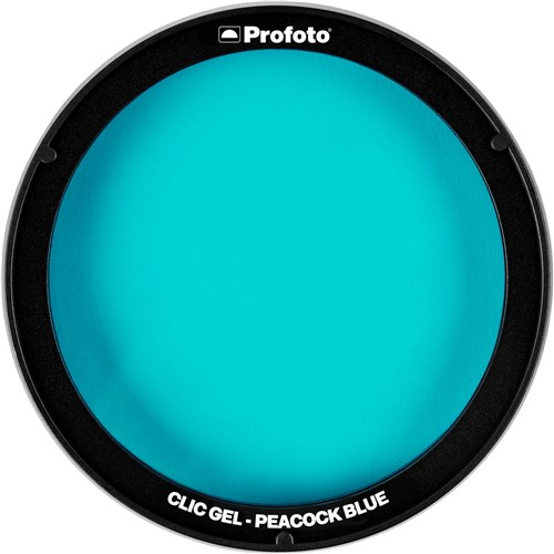 profoto-clic-gel-peacock-blue_