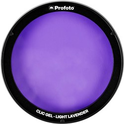 101017_a_profoto-clic-gel-light-lavender_productimage
