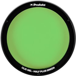 101020_a_profoto-clic-gel-half-plus-green_productimage