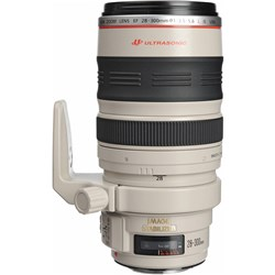 Canon EF 28-300mm F3.5-5.6 L IS USM Zoom Lens 002