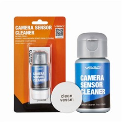 DDS-3-DSLR-Camera-Sensor-Cleaner
