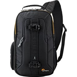 Diamonds Camera Lowepro Slingshot Edge 150AW 002