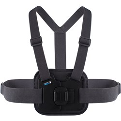 Gopro Chesty Harness 001
