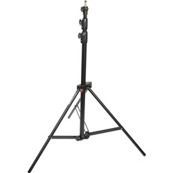 Manfrotto 1005BAC-3 Ranker Light Stand 3 Pack 001