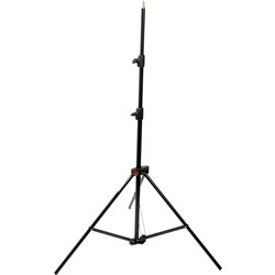 Manfrotto 1052BAC Lighting Stand 001