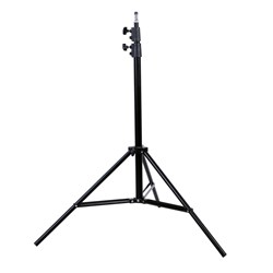 Phottix P220 220cm Light Stand 001