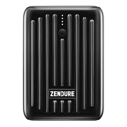 Zendure SuperMini External Battery 001