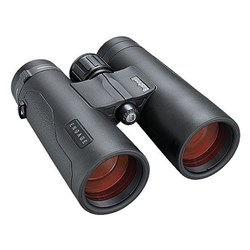 bushnell_engage_10x42_binocular_01