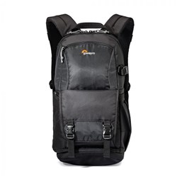 camera-backpacks-fastpack-150-front-lp36870-pww