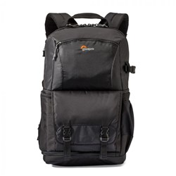 camera-backpacks-fastpack-250-front-lp36869-pww