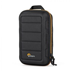 camera-case-hardside-cs-60-lp37166