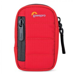camera-pouches-tahoe-cs10-red-front-sq-lp37059-0ww