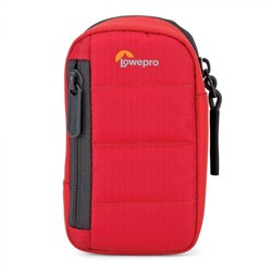 camera-pouches-tahoe-cs20-red-front-sq-lp37063-0ww