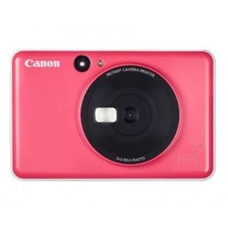 canon_cpink_inspic_c_instant_camera_-_pink-01
