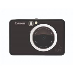 canon_sblack_inspic_s_instant_camera_with_smartphone_connectivity_-_black-01