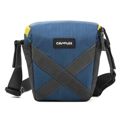 crumpler-quickdelight150-blue-01