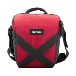 crumpler-quickdelight150-red-01