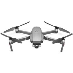 dji_mavic_2_with_2_x_optical_zoom_1