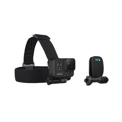gopro_Headstrap_QuickClip_01