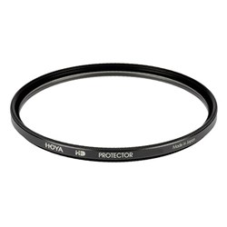 hoya-67mm-hd-protector