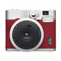 instax-neo-90-red-front