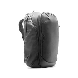 peak design 45L black
