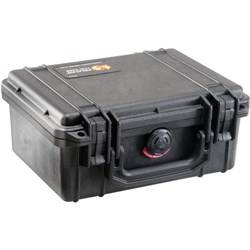pelican-1150-waterproof-hard-gun-case-01