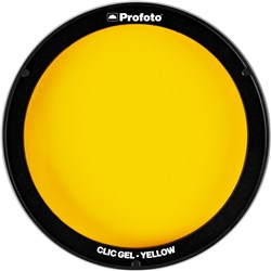 profoto-clic-gel-yellow_
