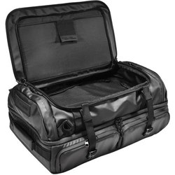 wandrd_hexad_access_45l_duffel_black-01
