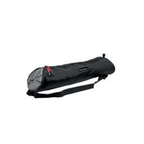 Manfrotto MBAG80PN 80cm Padded Tripod Bag