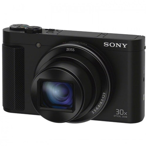 Sony Cybershot DSC-HX90V Digital Camera