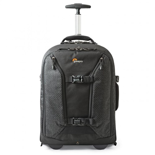 Lowepro Pro Runner Rl X450 Aw Ii Rolling Backpack