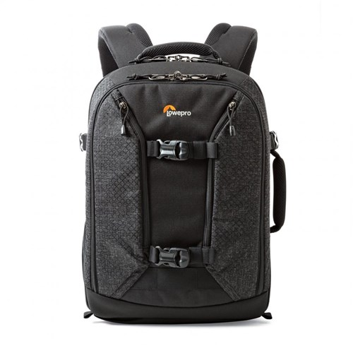 Lowepro Pro Runner Bp 350 Aw Ii Backpack