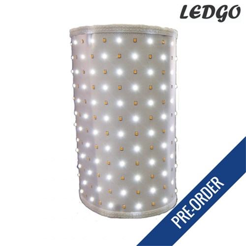 Ledgo Lgs58c (Flexible Light)
