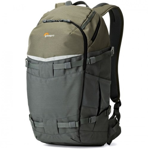 camera-backpacks-flipsidetrekbp-450aw-front-sq-lp37016-pww