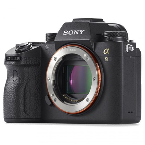 Sony A9 Body Only