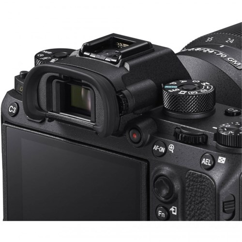 Sony Fda-Ep18 For Sony Alpha Full Frame Mirrorless Cameras