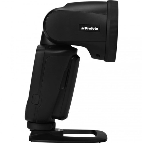 Profoto Flash Stand For A1 Flash
