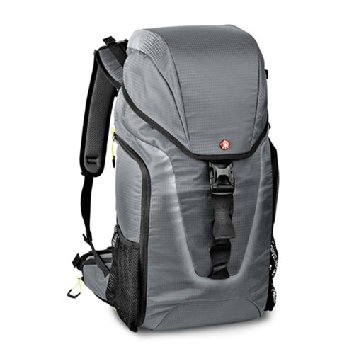 Manfrotto Aviator Hover-25 Backpack Grey