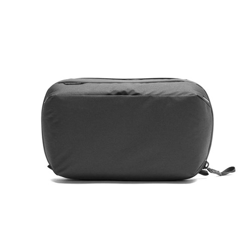 Peak Design Black Wash Pouch